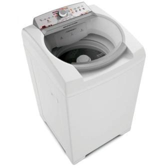 Maquina de Lavar Roupas Brastemp 11 Kg Ative BWL11A