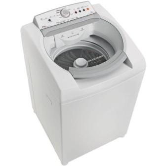 Maquina de lavar brastemp 11kg ative bwb11a