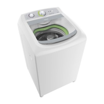 Maquina de lavar consul CWG12AB lavadora facilite 11,5 kg