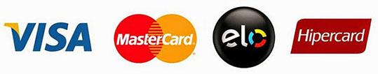 conserto e assistencia pague com cartão