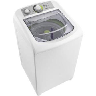 maquina de lavar lavadora consul facilite 8kg cwe 8 facilite