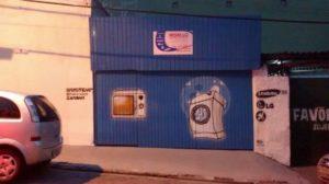 Conserto de maquina de lavar pirituba Mismaq