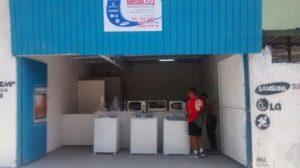 maquina de lavar pirituba leopoldina lapa